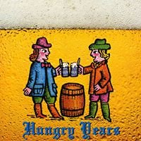 Hungry Years - Ristorante Pub