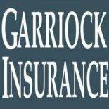 Garriock Insurance