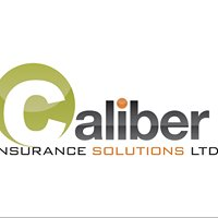 Caliber Insurance Solutions Ltd.