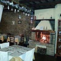 Orocolato Restaurant