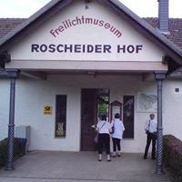Rohscheider Hof