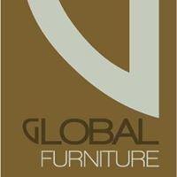 Global furniture meubelen meubels tuinmeubelen