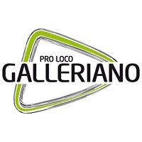 Pro Loco Galleriano