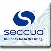 Water Wonderful Life - Seccua GmbH