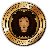 Prince of Peace Lutheran School