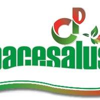 Cooperativa Sociale Pacesalus