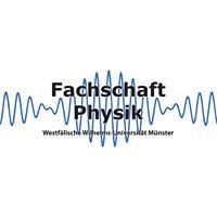 Fachschaft Physik WWU Münster