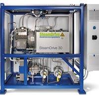 SteamDrive GmbH