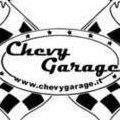 ChevyGarage