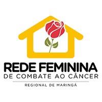 Rede Feminina de Combate ao Câncer