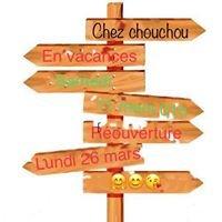 Chez ChouChou