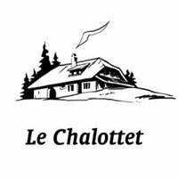 """Buvette d'alpage """"Le Chalottet"""""""