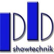 pb-showtechnik