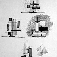 Studio di Architettura e Ingegneria Gnudi