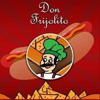 Don Frijolito