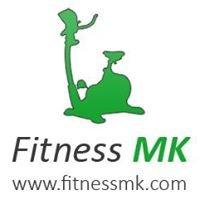 Fitness MK