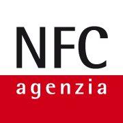 Agenzia NFC
