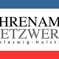 Ehrenamt Netzwerk-Sh