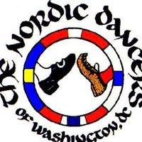Nordic Dancers of Washington, DC