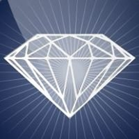 Diamond Travel Guide
