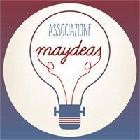 Maydeas Associazione