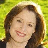 Marla Perego Realtor, Coldwell Banker Redwood City - San Carlos