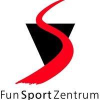 FunSportZentrum Kornwestheim