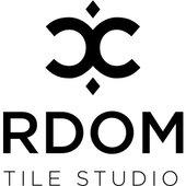 Cerdomus Tile Studio