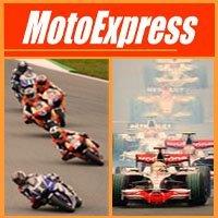 MotoExpress.events