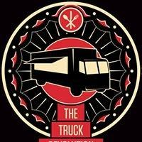 The Truck Revolution