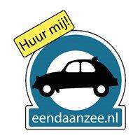 eendaanzee.nl