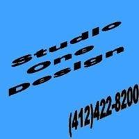 Studio One Designs LLC