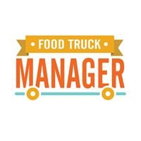Food Truck Manager