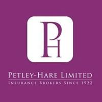 Petley-Hare Limited Insurance Brokers