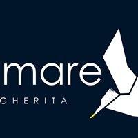 GENTE DI MARE Porto Santa Margherita-Caorle