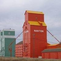 Nanton Insurance