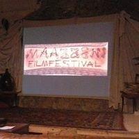 Maazzeni Film Festival