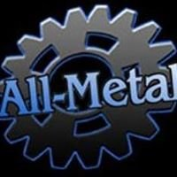 All-Metal