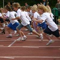 Sportdienst Sint Lievens Houtem