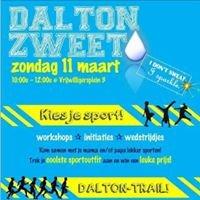 Daltonschool2