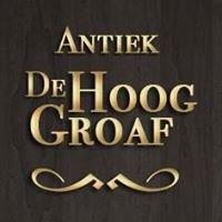 Antiek De Hoog Groaf