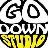 GO DOWN RECORDING STUDIO