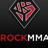 Rock MMA