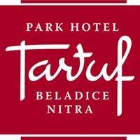 Park Hotel Tartuf ***+