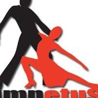 Scuola di Ballo Impetus