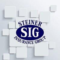 Steiner Insurance Group