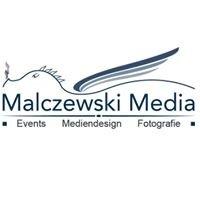 Malczewski Media GbR