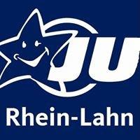 Junge Union Rhein-Lahn