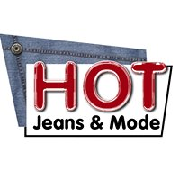 HOT Jeans & Mode