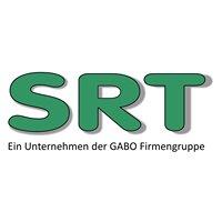 SRT GmbH